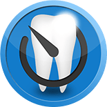 ToothTimer for BlackBerry 10